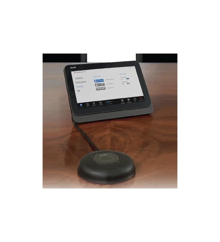 SMART Room System para Microsoft Lync para salas extrapequeñas