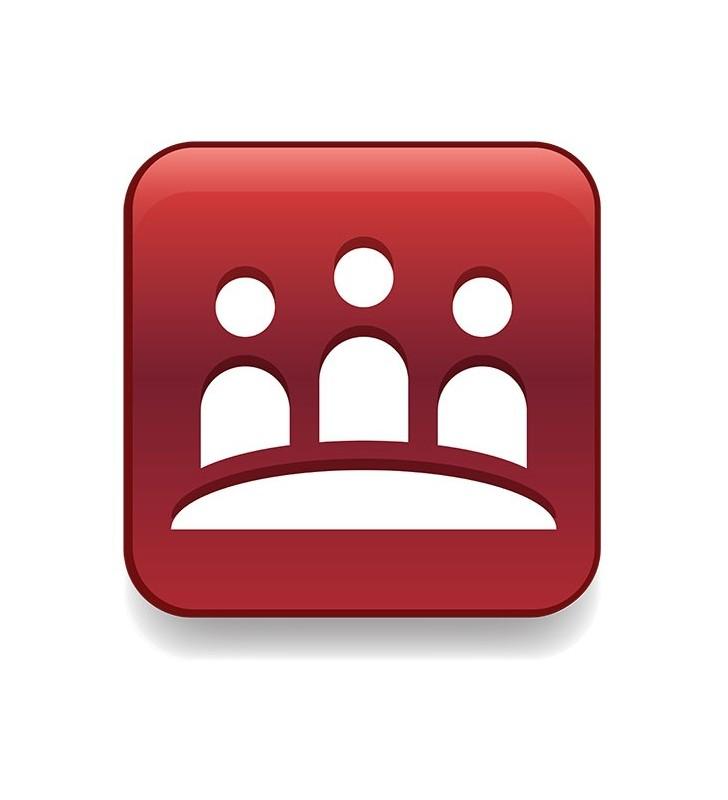 SMART Meeting Pro - Room Edition. Licencia de actualización con mantenimiento de 1 año - para sistemas anteriores a junio 2012