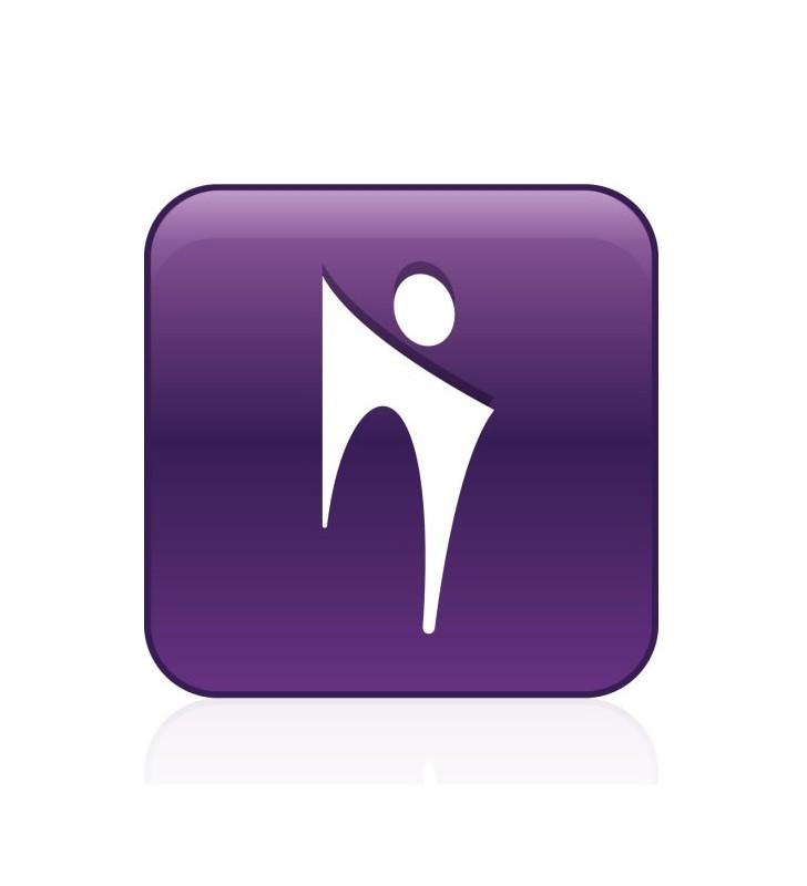 Bridgit server - Enterprise. Licencia software. Actualización de 10 a 500 usuarios