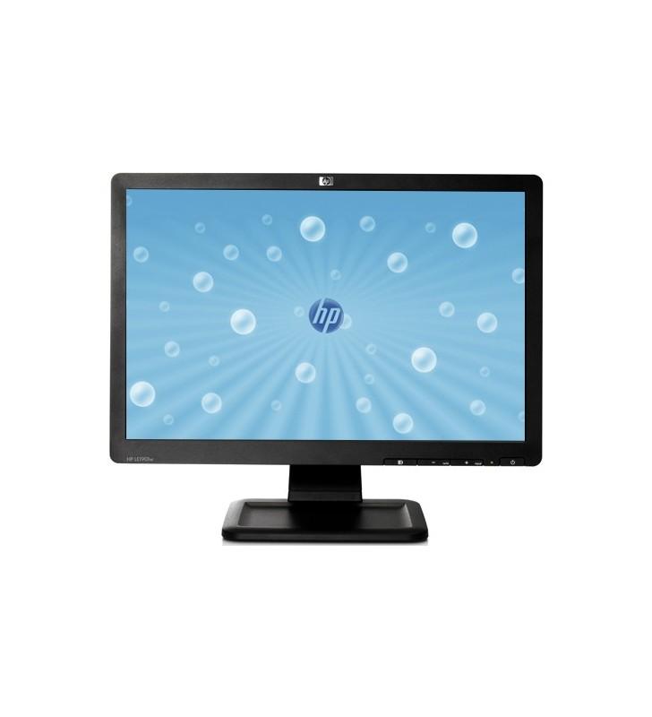"""TFT HP 19"""" LE1901W 1440X900 5MS OCASION"""