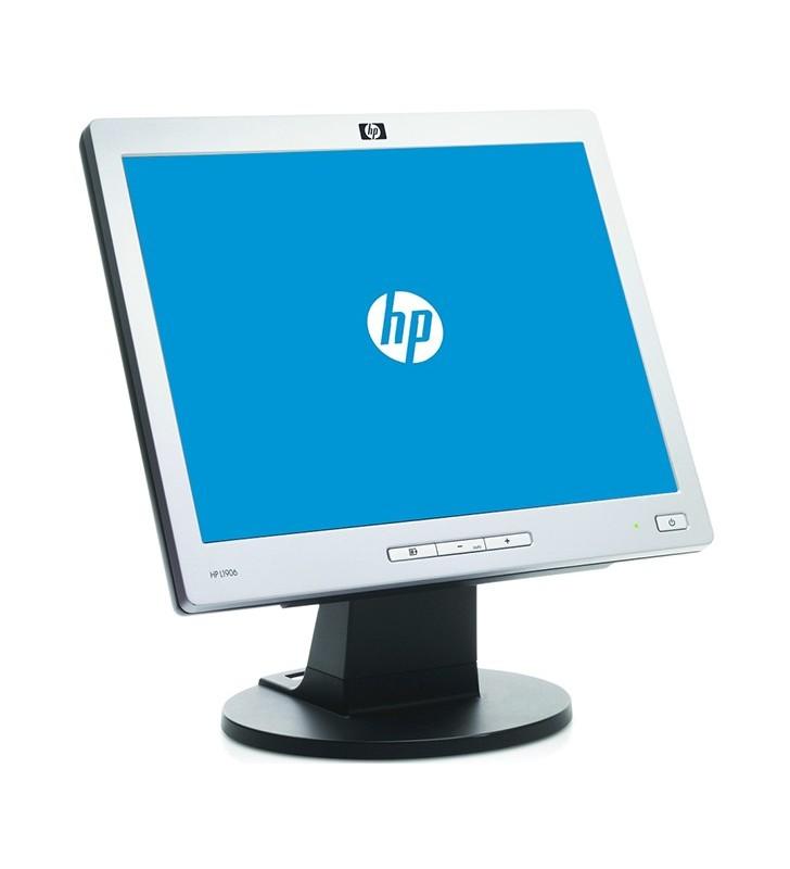 """TFT HP 19"""" L1906 1280X1024 5MS OCASION"""